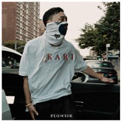 KARI (Single) - Flowsik