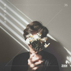 Do You Like It? (Single) - Zoin
