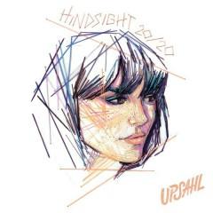 Hindsight 20/20 (EP)