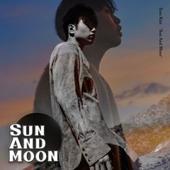 Sun And Moon (EP) - Sam Kim