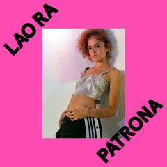 Patrona (Single) - Lao Ra
