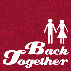 Back Together - Various Artists
