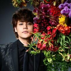 MAMORU MIYANO presents M CD1 - Mamoru Miyano