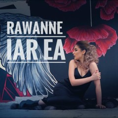 Iar Ea (Single) - Rawanne