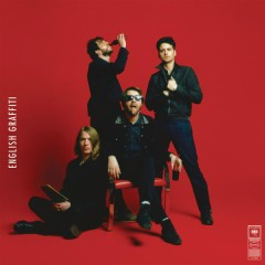 Minimal Affection - The Vaccines