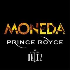 Moneda - Prince Royce,Gerardo Ortiz