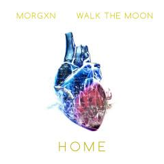 home - morgxn,WALK THE MOON