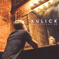 Hydroplane (EP) - Kulick