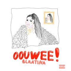 Oouwee