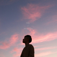 About You (EP) - Nilo