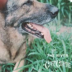 The River (Single)