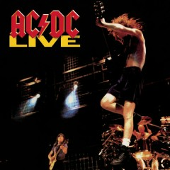 Live (Collector's Edition) - AC/DC