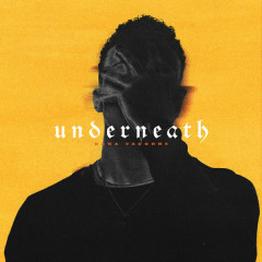 Underneath (Single) - Dana Vaughns