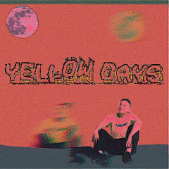 How Can I Love You? - Yellow Days