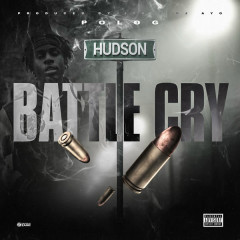 Battle Cry (Single)
