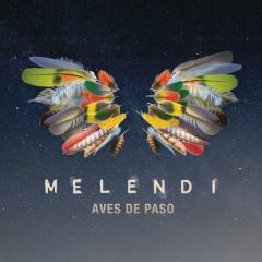 Aves De Paso (Single) - Melendi