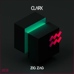 Zig Zag (Single) - Clarx