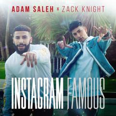 Instagram Famous (Single)