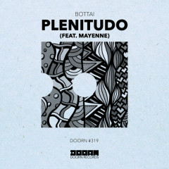 Plenitudo (Single) - Bottai