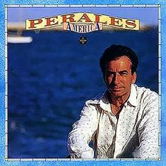 América - José Luis Perales