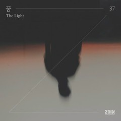 The Light (Single) - Zoin