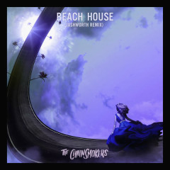 Beach House (Ashworth Remix)