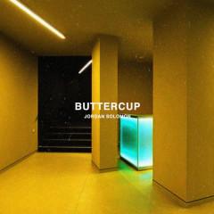 Buttercup (Single)