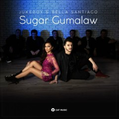 Sugar Gumalaw (Single)
