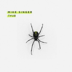 Taub (Single) - Mike Singer