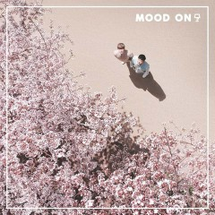It's All About Spring (Single) - Mood On