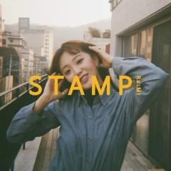 Stamp - Ra:Mi