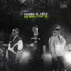 Tocando El Cielo (Single)