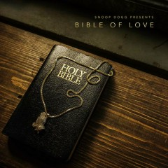 Blessed & Highly Favored (Remix) [feat. The Clark Sisters]