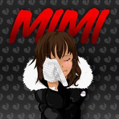 Mimi (Single)