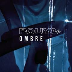 Ombre (Single)