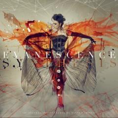Lacrymosa - Evanescence