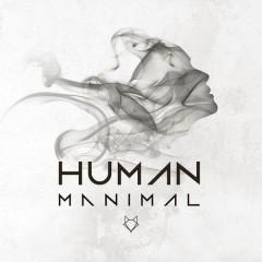 Human (Remix) - Manimal