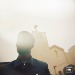 Church (Single) - Samm Henshaw