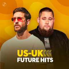 US-UK Future Hits