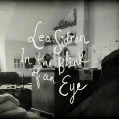 In The Blink Of An Eye (Single)