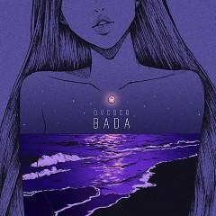 Bada (Single)