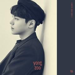 This Time (EP) - YONGZOO