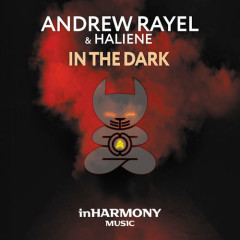 In The Dark (Single) - Andrew Rayel, HALIENE