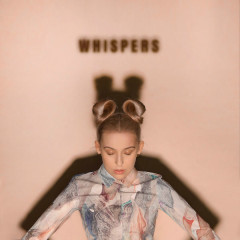 Whispers (Single)