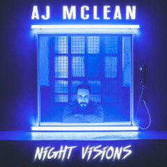 Night Visions (Single)
