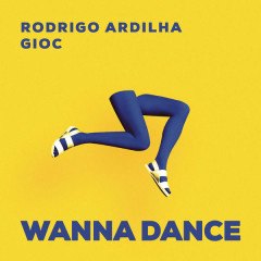 Wanna Dance (Single)