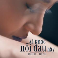 Ai Khóc Nỗi Đau Này (Single)
