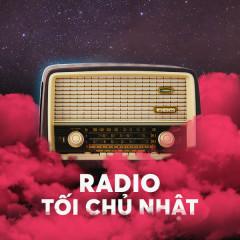Radio Kì 30 – Đúng Người Sai Thời Điểm - Radio MP3