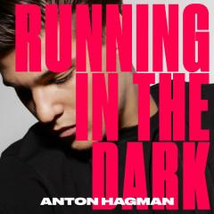 Running In The Dark (Single) - Anton Hagman