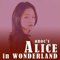 I Was Alice (Single)